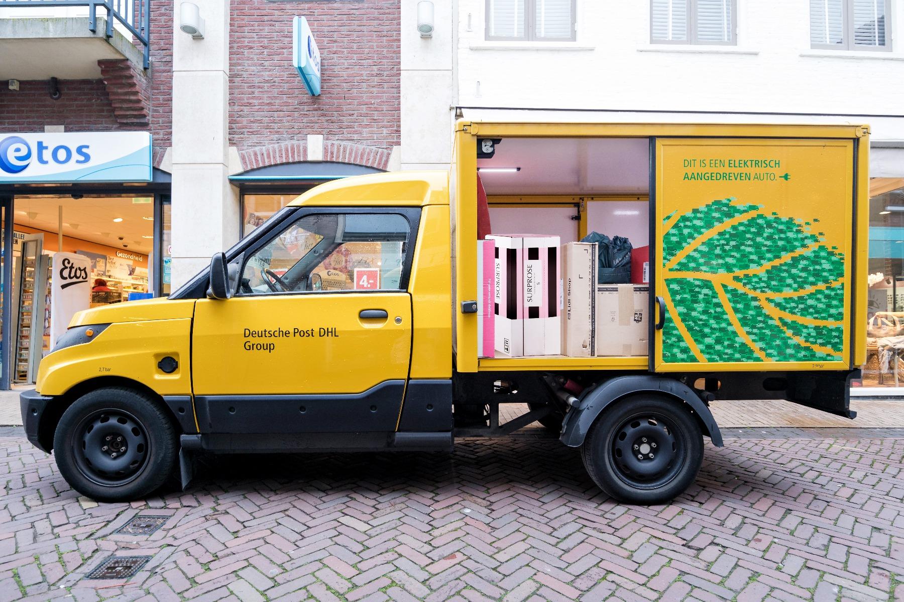 DHL-transport-surprose