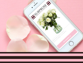 Advantages of ordering roses for business
