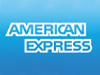 Pay with AmericanExpress